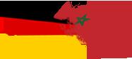 Gesellschaft der Freunde Marokkos e.V.